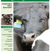 Dairy Production Systems Report 2018