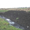 Composting Farming Note