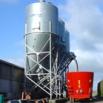 Feed Storage Farming Note