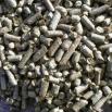 Fibre Supplementation at Grass