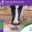 Mats & Mattresses Report Tried & Tested
