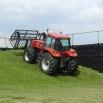 Effective Grass Silage Fermentation Farming Note
