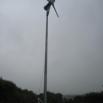 Using Wind & Solar Energy Farming Note