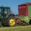 Forage Wagons Farming Note