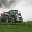 Grassland Soil pH Farming Note