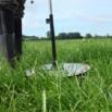 Grazed Grass (Successful Management) Farming Note