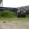 Getting Ready for the Silage Season
