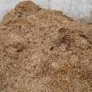 Urea Treated Wholecrop & Alkalage Farming Note