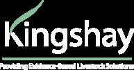 Kingshay