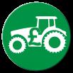 FarmBudgetCircleShaddow