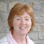 Diana Allen Kingshay Consultancy