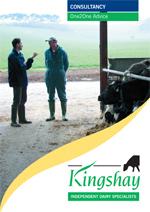 farm-consultancy