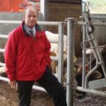 Mike Feneley Kingshay Consultancy