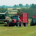 silage-analysis Analysis Services