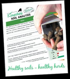 soil-manager-polaroid2
